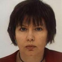 Female Professional, MandyThomson, seeking flatmate in London
