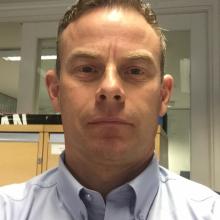 Male Professional seeking roomshare in Norwich