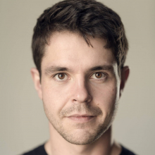 Male Freelancer/self employed, Rob, seeking flatmate in London