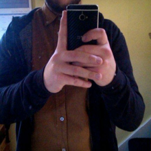 Male Professional, Matthew, seeking flatmate in Kentish Town