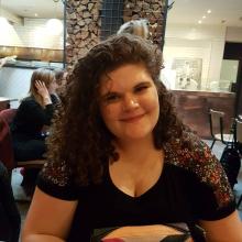 Female Student seeking roomshare in Aberdeen