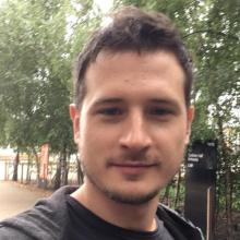 Male Freelancer/self employed seeking roomshare in Stockwell