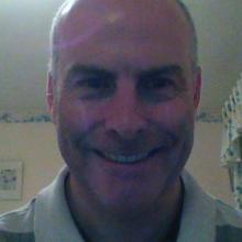 Male Professional, Julian, seeking flatmate in South London