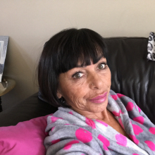 Female Professional, Clare, seeking flatmate