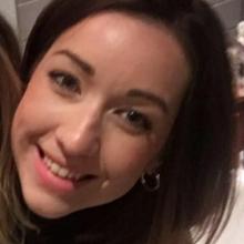 Female Professional, Rosie, seeking flatmate in Hackney
