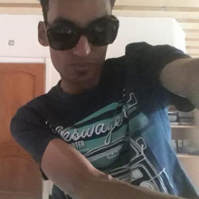 Male Other, SurjGill, seeking flatmate