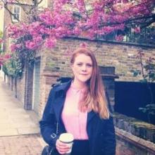 Female Student, Marika, seeking flatmate in North London