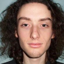 Male Professional, Joel, seeking flatmate