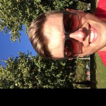 Male Professional, Smithypaulstephen, seeking flatmate in London, United Kingdom