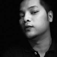 Male Other, Afizul, seeking flatmate in London