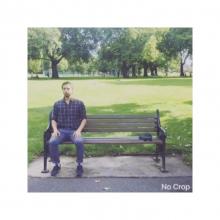 Male Freelancer/self employed, LudoOndiviela, seeking flatmate in London