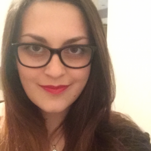 Female Student, Nikki.baxter, seeking flatmate in London, United Kingdom