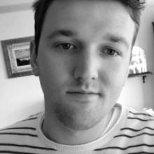 Male Professional, Tim, seeking flatmate in Clapham
