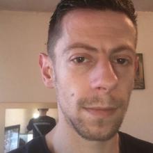 Male Other, Brad, seeking flatmate in Essex