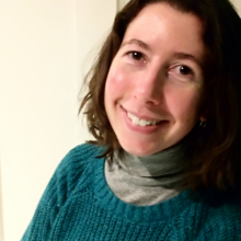 Female Professional, Isobel, seeking flatmate in North London