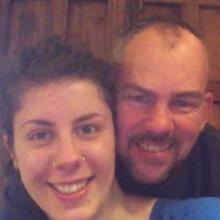 Male Professional, Hendrik and Andrea, seeking flatmate in Bristol