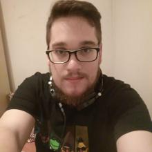 Male Freelancer/self employed, Christopher, seeking flatmate in Sevenoaks