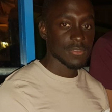 Male Professional, Sydney, seeking flatmate in Hatfield