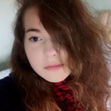 Female Student seeking roomshare in Bristol