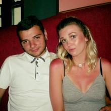 Male Freelancer/self employed, MartinTingley, seeking flatmate