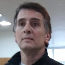 Male Professional, JoaoFernandes, seeking flatmate in Finsbury Park