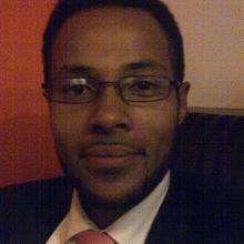 Male Professional seeking roomshare in E1W