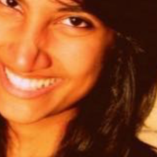 Female Professional seeking roomshare in Canary Wharf