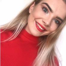 Female Professional, Holly, seeking flatmate in Finsbury Park
