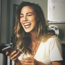 Female Freelancer/self employed, MerveKosoglu, seeking flatmate in London