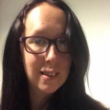 Female Professional seeking roomshare in Sevenoaks