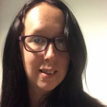 Female Professional, Janna, seeking flatmate in Sevenoaks