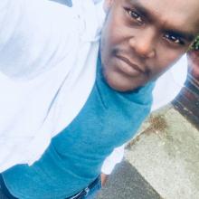Male Professional, Islam, seeking flatmate in North London