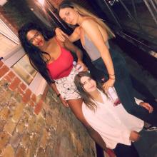 Female Professional, NishVK, seeking flatmate in Bermondsey
