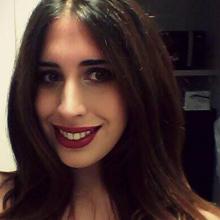 Female Professional, Olga, seeking flatmate in Wembley Park