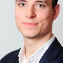 Male Professional, Jura, seeking flatmate in Bermondsey