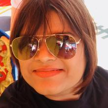 Female Professional, Nishi, seeking flatmate