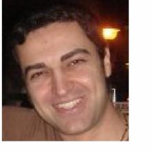 Male Professional, Payam, seeking flatmate