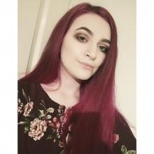Female Student, Beth, seeking flatmate in Norwich
