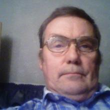 Male Other, Allen, seeking flatmate in Basingstoke