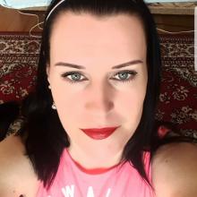 Female Professional, Urszula, seeking flatmate in Streatham