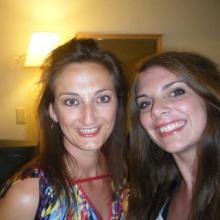 Female Other, RebeccaSutton, seeking flatmate