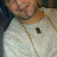 Male Freelancer/self employed, Alessandro, seeking flatmate in Milton Keynes