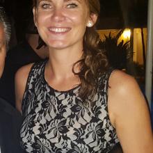 Female Professional, Katyrogers_80, seeking flatmate in London, United Kingdom
