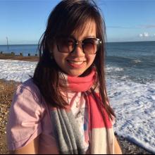 Female Professional, HiepPhung, seeking flatmate
