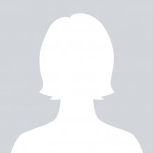 Female Professional, Olatz, seeking flatmate in Wimbledon
