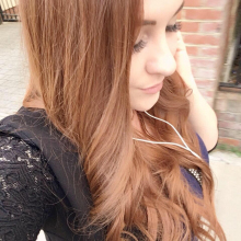 Female Professional, Brigitta, seeking flatmate in North London