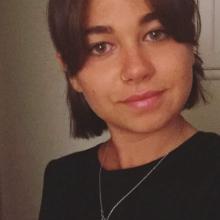 Female Student, Mariana Paiva Corça, seeking flatmate in North London