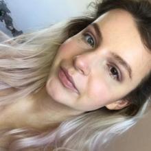 Female Student seeking roomshare in Soho