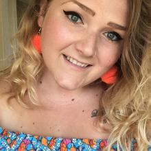 Female Professional seeking roomshare in Brighton