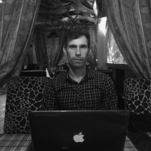 Male Freelancer/self employed, Ramazan, seeking flatmate in London